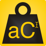 Updated icon - autoConvert Select