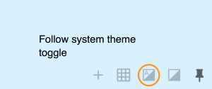 system_theme_toggle