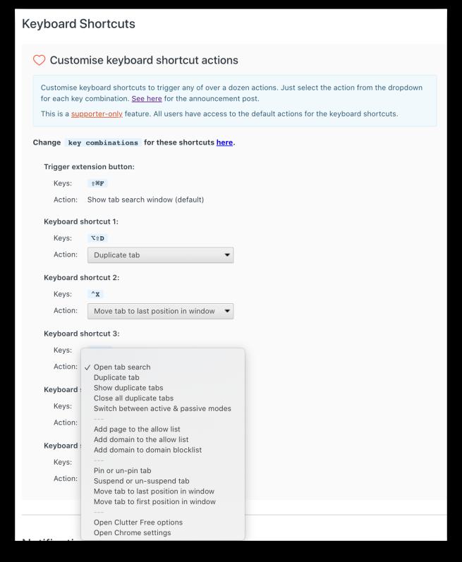 keyboard_shortcut_supporters